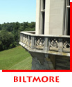 Waitsel's Photography - Biltmore Estate, Asheville, NC