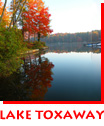 Waitsel's Photography - Lake Toxaway