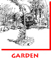 Waitsel Spot Illustration Garden